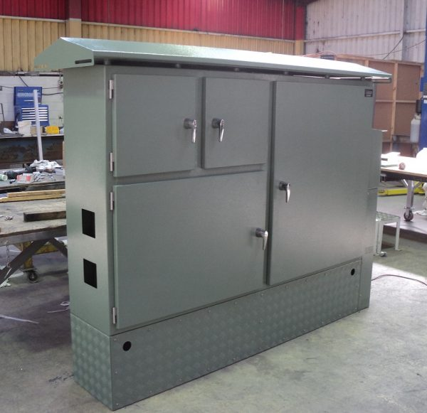 Electrical enclosure 600x581 - Allform Industries