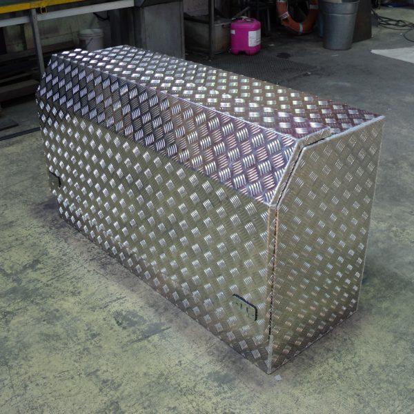 tray mounted ute box 4 600x600 - Aluminium