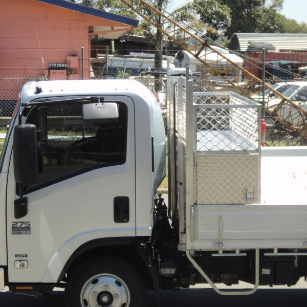Tycas truck box 5 600x600 - Toolboxes