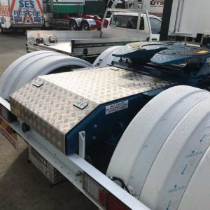 Walkway plate 300x300 - Truck Accessories