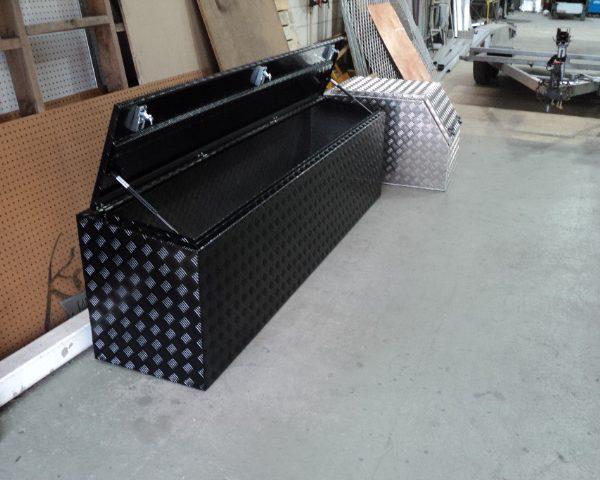 Toolbox Black 6 600x480 - Toolboxes