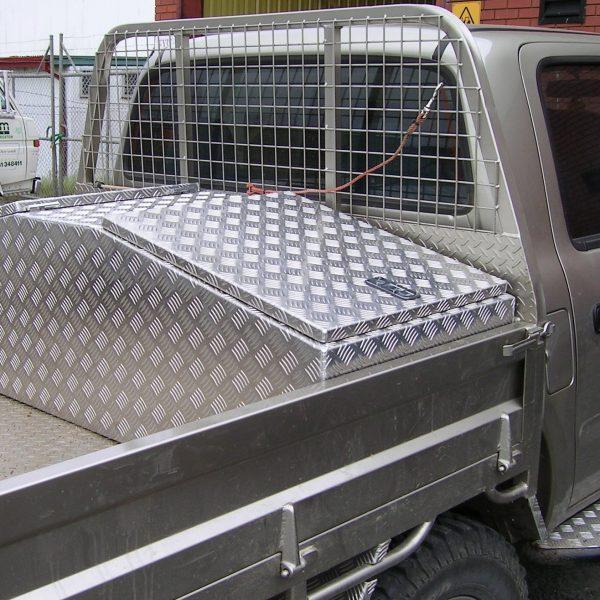 Ute box 600x600 - Custom Build Fabrication