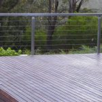 handrail at Yinnar 3 150x150 - Gallery