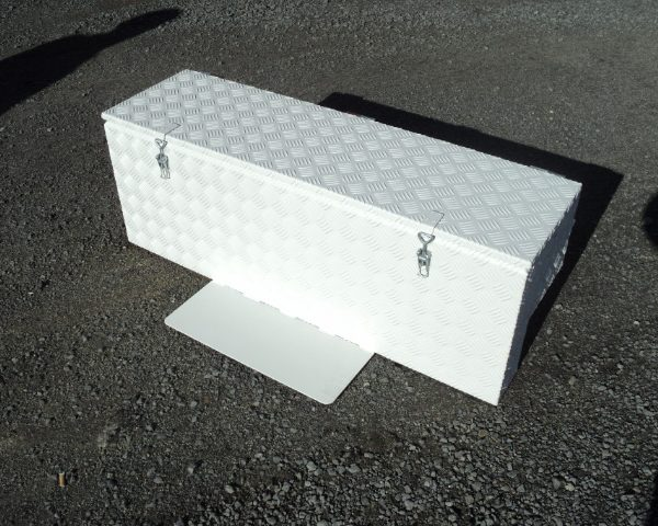 DC Box in Surfmist P Coat 1 600x480 - Toolboxes