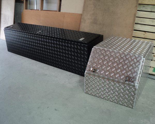 Toolbox Black 1 600x480 - Toolboxes