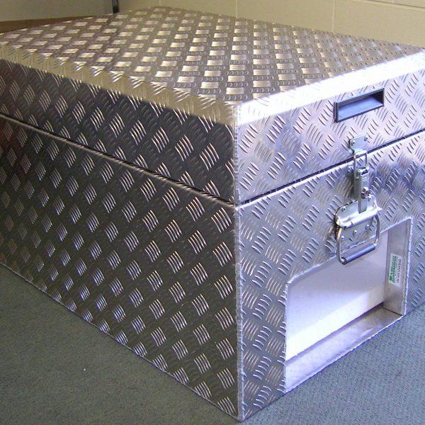aluminium tool box 600x600 - Toolboxes
