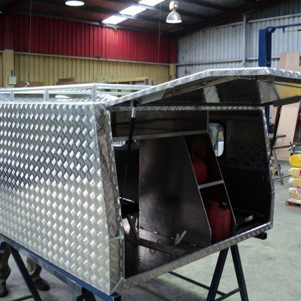 cruiser canopy 8 600x600 - Canopies